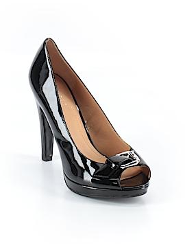 Barneys New York Heels Size 9 1/2
