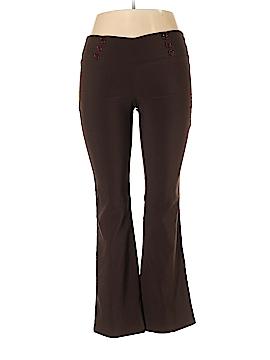Valia Dress Pants Size 16