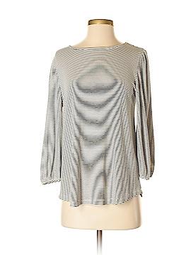 Allison Joy 3/4 Sleeve Top Size S