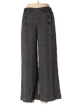 Max Studio Casual Pants Size 6