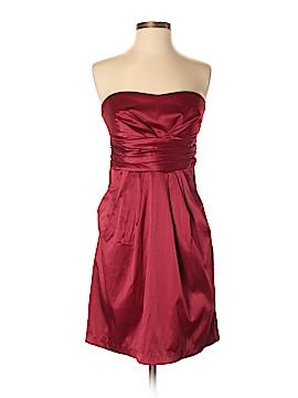 Studio Y Cocktail Dress Size 5 - 6