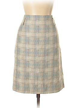 Antonio Melani Casual Skirt Size 12