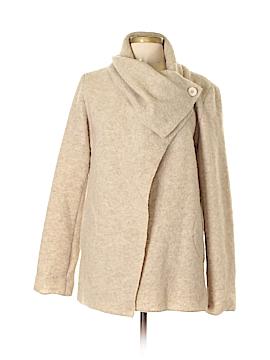 Tempo Paris Jacket Size S