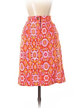 Jones New York Sport Casual Skirt Size 4