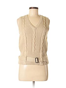 Tommy Hilfiger Sweater Vest Size M