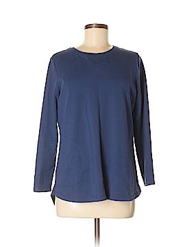D&Co. Sweatshirt Size S
