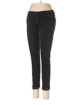 Hudson Jeans Jeggings 28 Waist