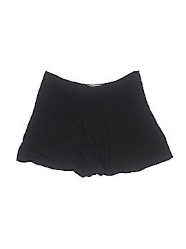 American Rag Cie Shorts Size 15