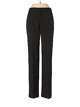 Catherine Malandrino Dress Pants Size 2