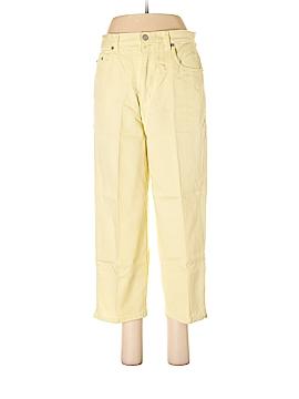 Bill Blass Jeans Jeans Size 8