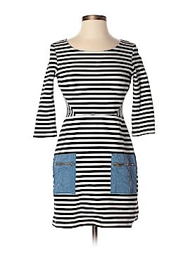 Fabindia Casual Dress Size 2