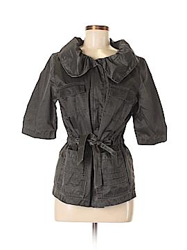Etcetera Jacket Size 6