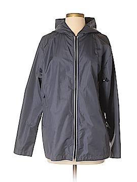 Nike Raincoat Size S