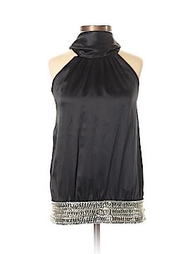 Antonio Melani Sleeveless Blouse Size 2