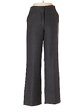 TSE Wool Pants Size 6