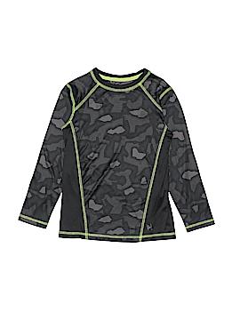 Mambo Australia Active T-Shirt Size 8