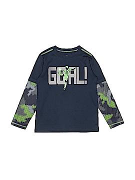 The Children's Place Active T-Shirt Size M (Kids)