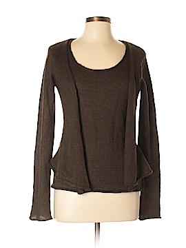 Zero Pullover Sweater Size 38 (EU)
