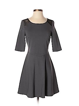 Barneys New York Casual Dress Size 0