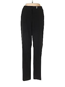 Jennifer Lopez Dress Pants Size 0