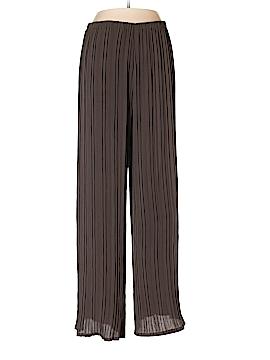 Babette Casual Pants Size XL