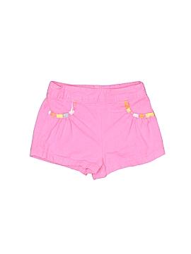 Healthtex Shorts Size 24 mo