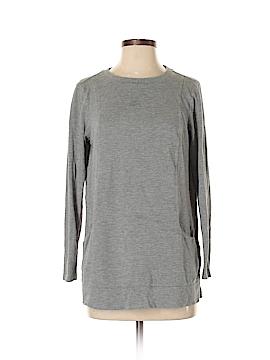 J.jill Sweatshirt Size S