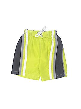 Quad Seven Board Shorts Size 12 mo