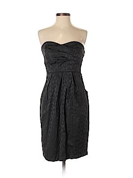 Studio Y Cocktail Dress Size 5/6