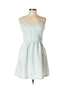 Victoria's Secret Casual Dress Size 12
