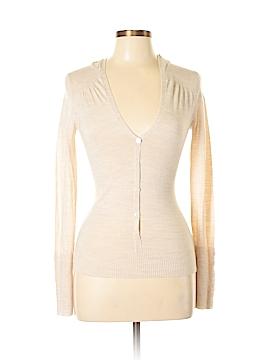 Lux Cardigan Size M