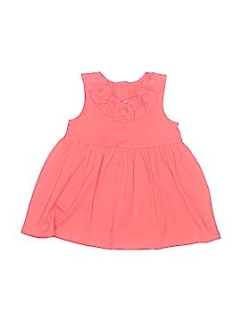 Crazy 8 Dress Size 12-18 mo