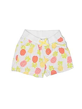 Jumping Beans Khaki Shorts Size 5