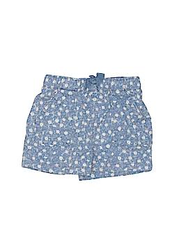 Tea Shorts Size 3