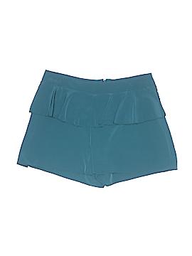 Sole Mio Shorts Size M