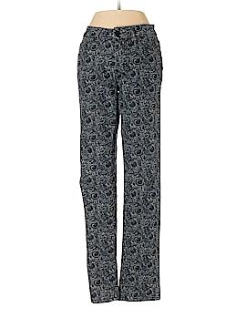 Beau Dawson Jeans Size 6