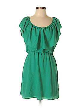 GB Casual Dress Size L