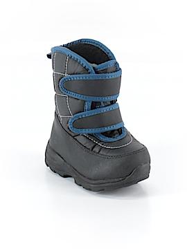 Circo Boots Size 5 - 6 Kids