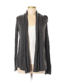 Soft Surroundings Cardigan Size XS