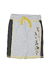 Kidkind Boys Sweatpants Size 4
