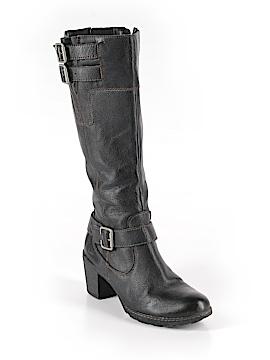B O C Born Concepts Boots Size 10