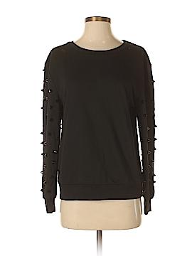 Moon Collection Sweatshirt Size S
