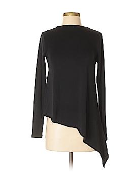 Elizabeth & Clarke 3/4 Sleeve T-Shirt Size 0