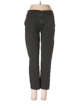 Koral Jeans 25 Waist