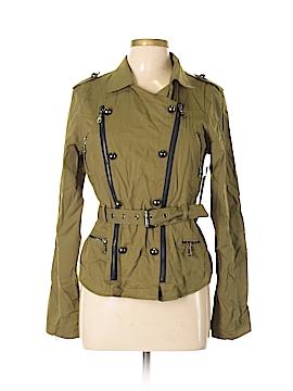 G.E.T Jacket Size M