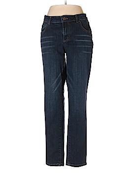 Caslon Jeans 29 Waist