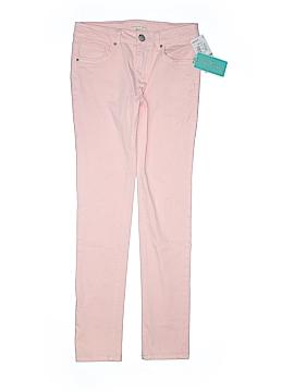 Copper Key Jeans Size 12
