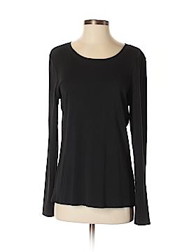 J.jill Long Sleeve T-Shirt Size M