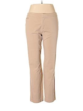 Unlisted Khakis Size 20 (Plus)