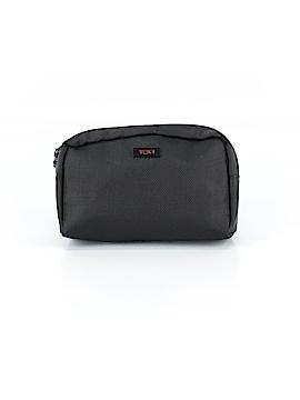 Tumi Makeup Bag One Size
